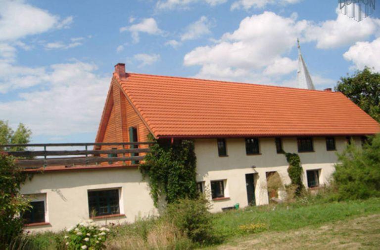 Ofery biura Centrum Nieruchomości Alina Włodarska Strona 1